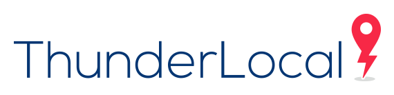 ThunderLocal-Logo